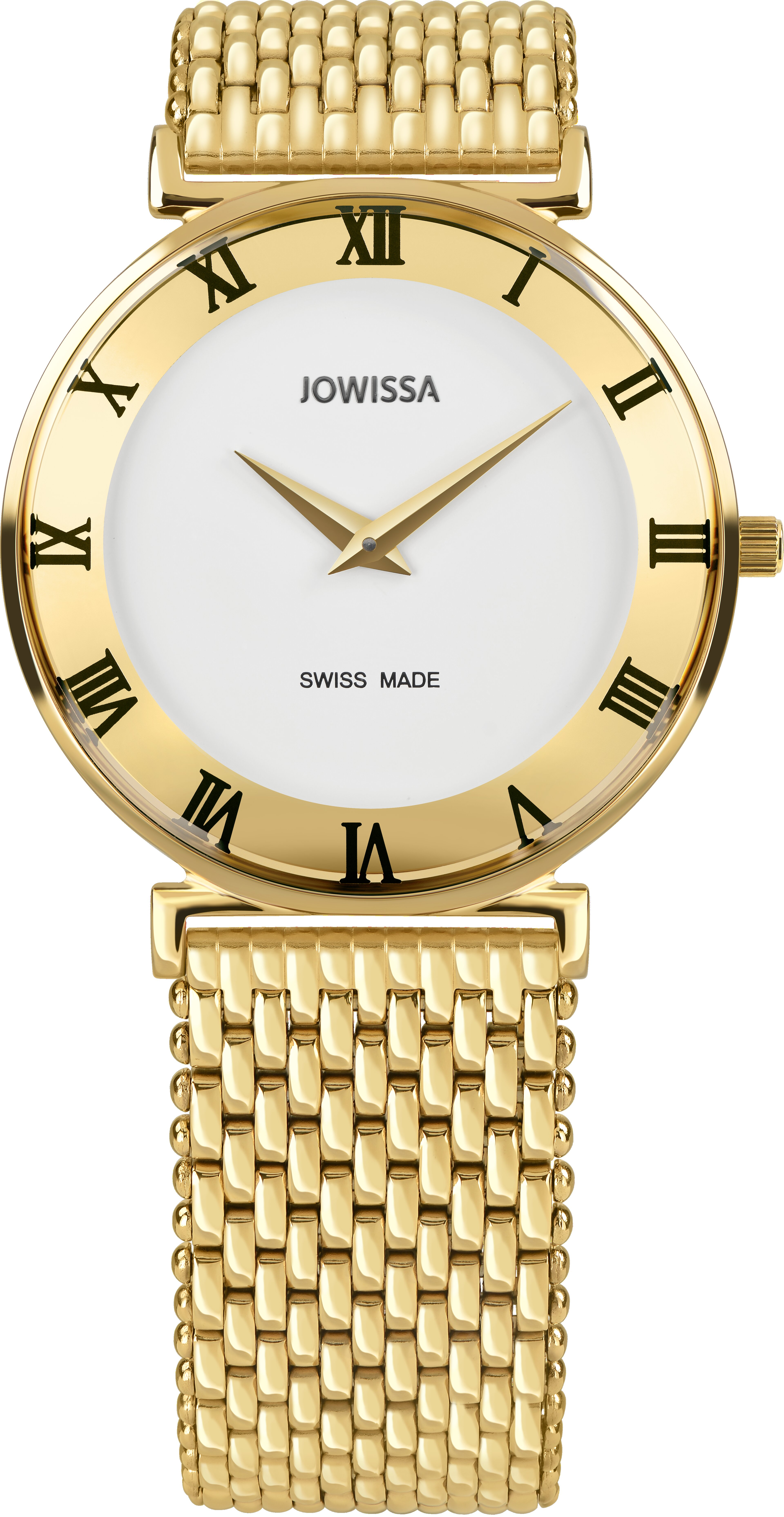 J2.295.L Roma CRingView Jowissa Watch.jpg
