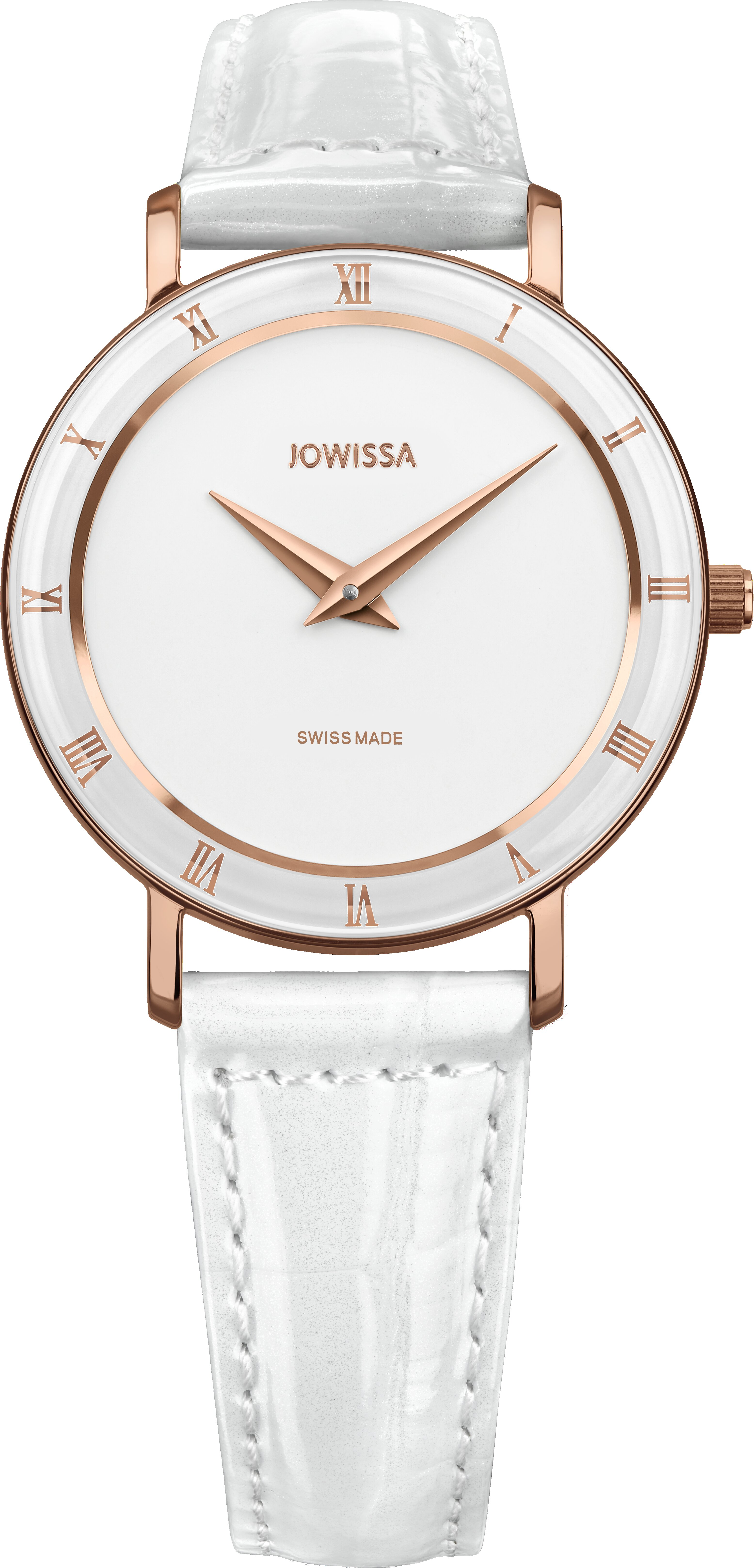 J2.310.M CringView Roma Jowissa Watch.jpg