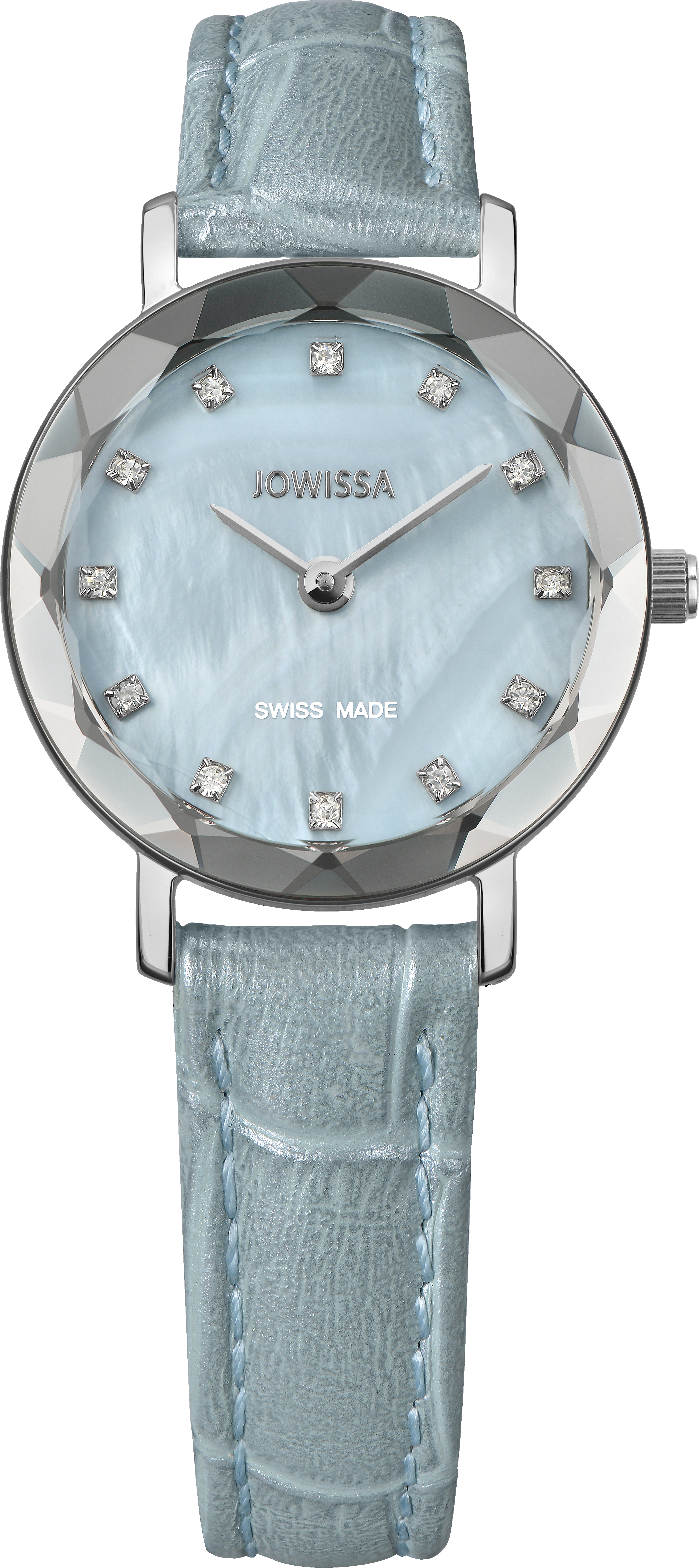 J5.642.S CringView Aura Jowissa Watch.jpg