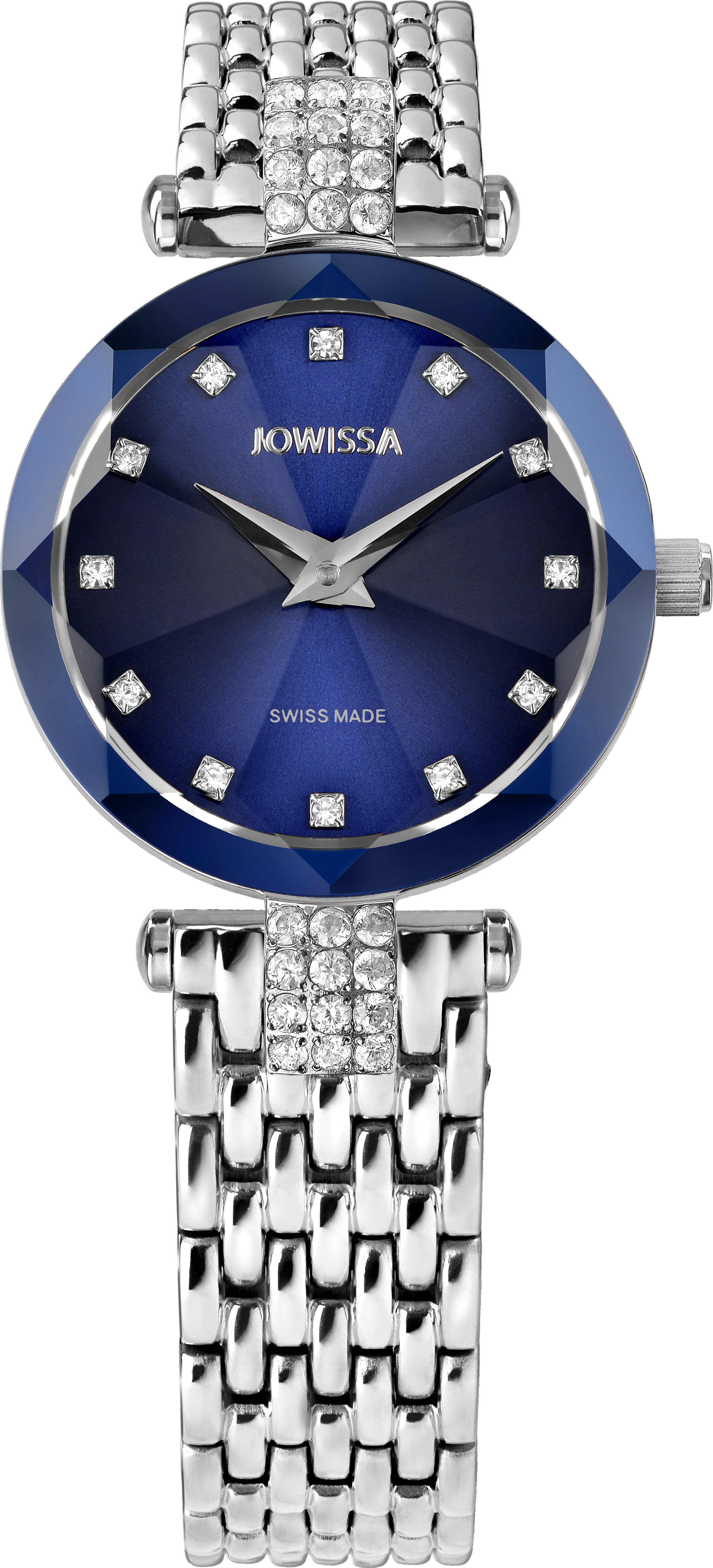 J5.703.S CringView Facet Strass Jowissa Watch.jpg